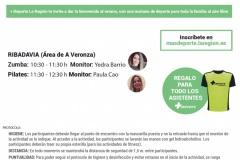 actividades-verano_Ribadavia-Carballino_4x8_page-0001
