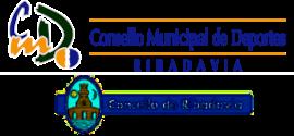 Consello municipal de deportes de Ribadavia